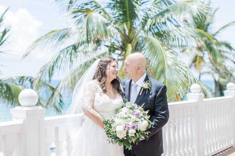 Lois Alan Wedding Photography Pelican Grand Beach